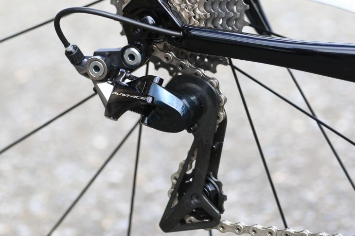 roadbike_RD-9100