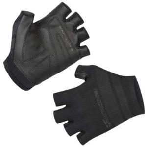 Endura-Pro-SL-Mitts-Gloves-Black-SS18-E1162BK-5
