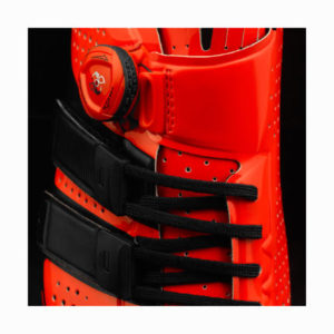 Giro-Factor-Techlace-Road-Shoes-Road-Shoes-Red-Black-2018-GISFTE540-10