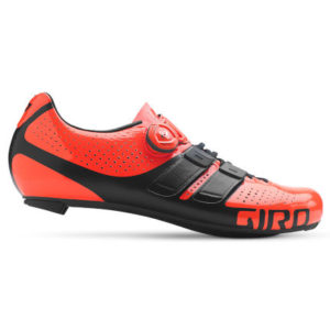 Giro-Factor-Techlace-Road-Shoes-Road-Shoes-Red-Black-2018-GISFTE540-7