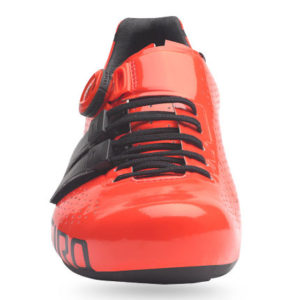 Giro-Factor-Techlace-Road-Shoes-Road-Shoes-Red-Black-2018-GISFTE540-8