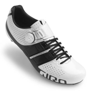 Giro-Factor-Techlace-Road-Shoes-Road-Shoes-White-Black-2018-GISFTE840-2