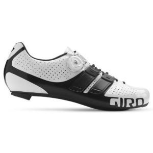 Giro-Factor-Techlace-Road-Shoes-Road-Shoes-White-Black-2018-GISFTE840-3