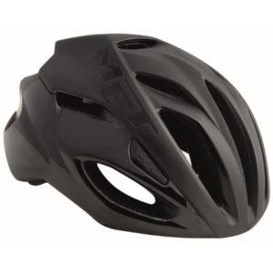 MET-Rivale-Road-Helmet-Helmets-Black-Black-2019-3HM103M0NN1-1