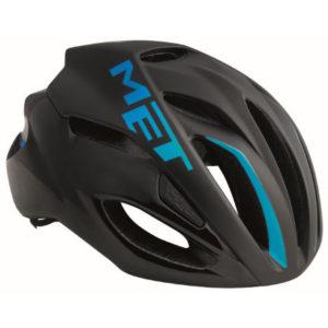 MET-Rivale-Road-Helmet-Helmets-Black-Blue-2019-3HM103L0NC1-1