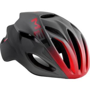 MET-Rivale-Road-Helmet-Helmets-Black-Red-2019-3HM103S0NR1-1