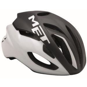 MET-Rivale-Road-Helmet-Helmets-Black-White-2019-3HM103L0NB1-1