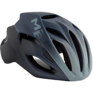 MET-Rivale-Road-Helmet-Helmets-Blue-Blue-2019-3HM103L0BL2