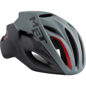MET-Rivale-Road-Helmet-Helmets-Grey-Black-2019-3HM103M0GR1-0
