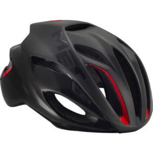 MET-Rivale-Road-Helmet-Helmets-Matt-Black-2019-3HM103L0NO1-1