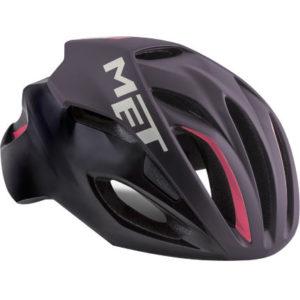 MET-Rivale-Road-Helmet-Helmets-Purple-2019-3HM103S0VV1-0