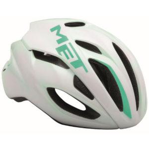 MET-Rivale-Road-Helmet-Helmets-White-Green-2019-3HM103S0LW1-1