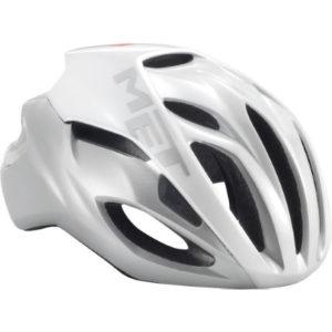 MET-Rivale-Road-Helmet-Helmets-White-Silver-2019-3HM103M0BI1-1