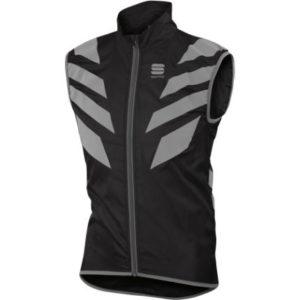 Sportful-Reflex-2-Vest-Cycling-Gilets-Black-1101636-002-X-S