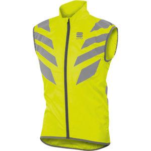 Sportful-Reflex-2-Vest-Cycling-Gilets-Fluo-Yellow-1101636-091-X-S