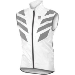 Sportful-Reflex-2-Vest-Cycling-Gilets-White-1101636-101-XS