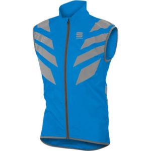 Sportful-Reflex-Vest-Cycling-Gilets-Blue-SS16-1101636-274