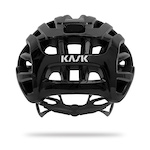 KASK(カスク) VALEGRO(ヴァレグロ) ヘルメット