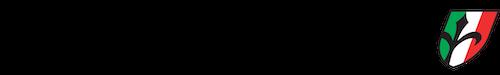 ウィリエールのロゴ