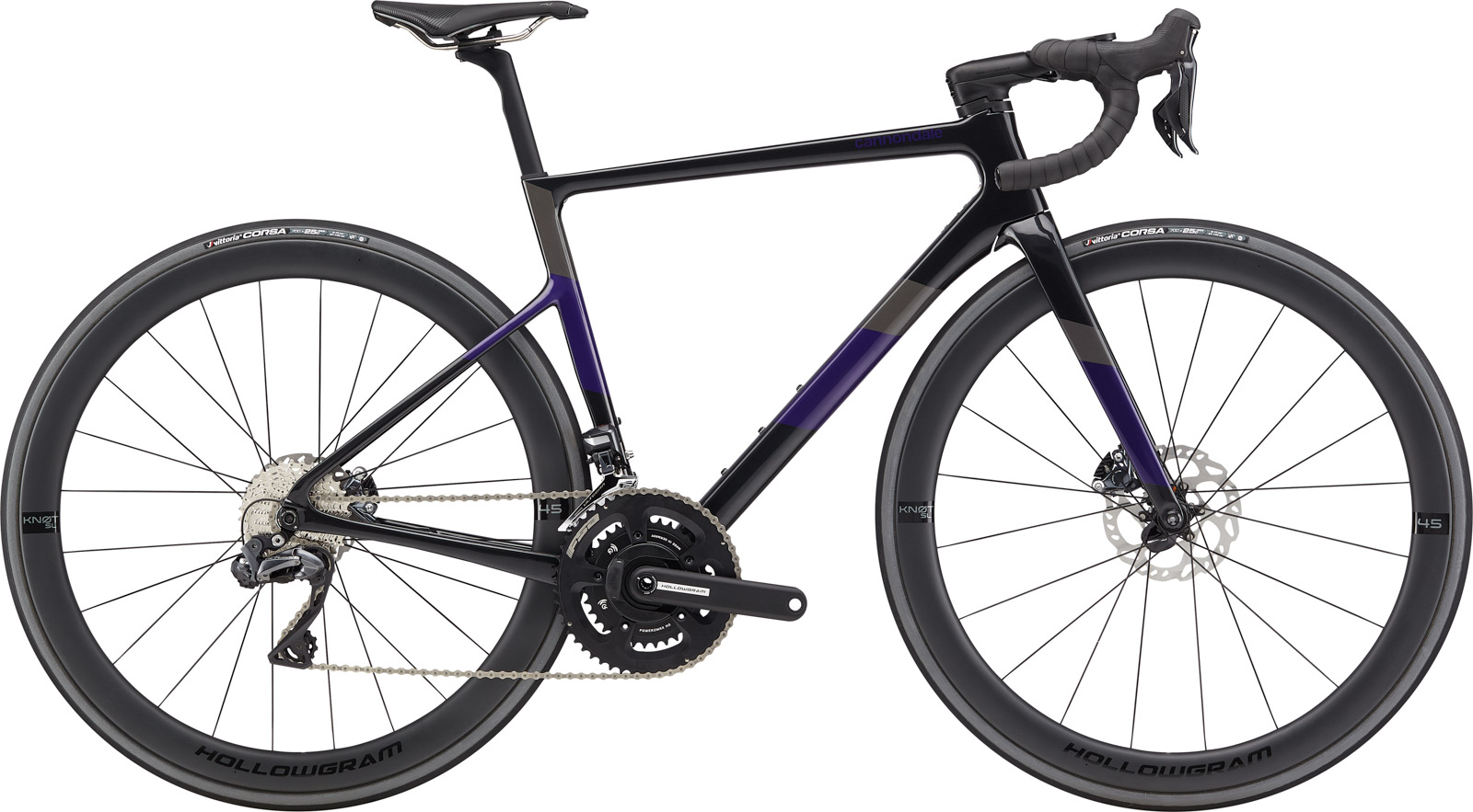 Cannondale-SuperSix-Carbon-Disc-Womens-Ultegra-Di2