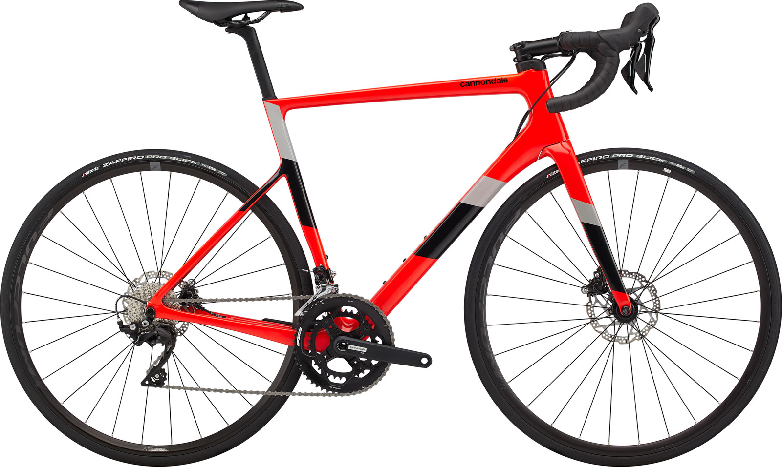 Cannondale-SuperSix-EVO-Carbon-Disc-105