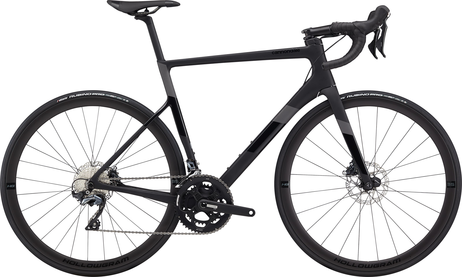 Cannondale-SuperSix-Evo-Carbon-Disc-Ultegra
