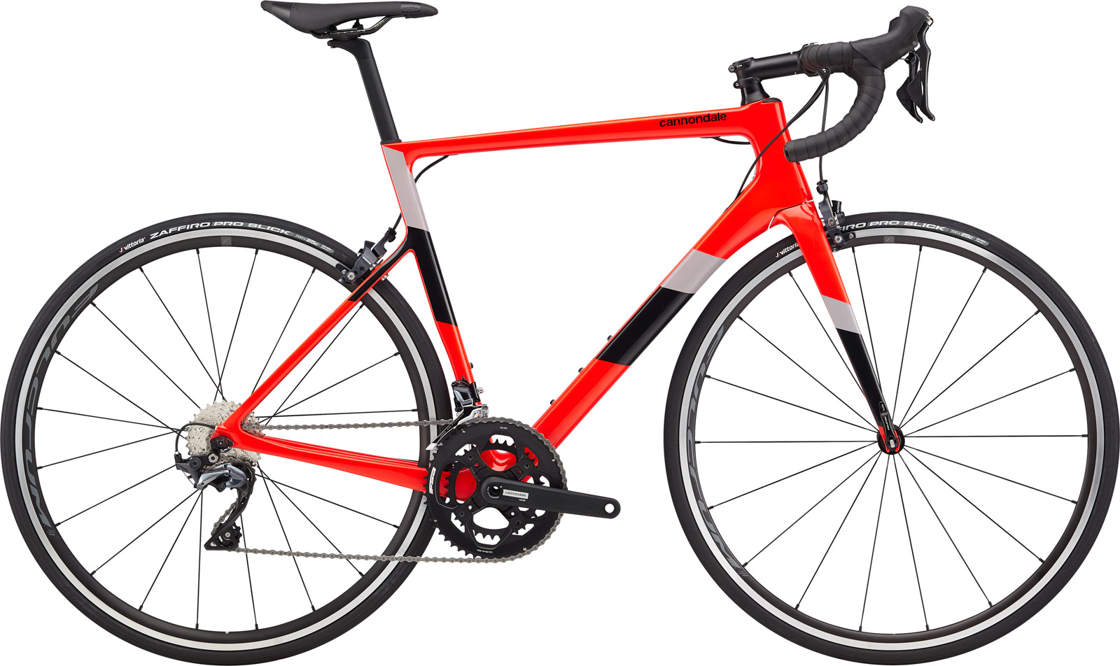 Cannondale-SuperSix-Evo-Carbon-Ultegra-2