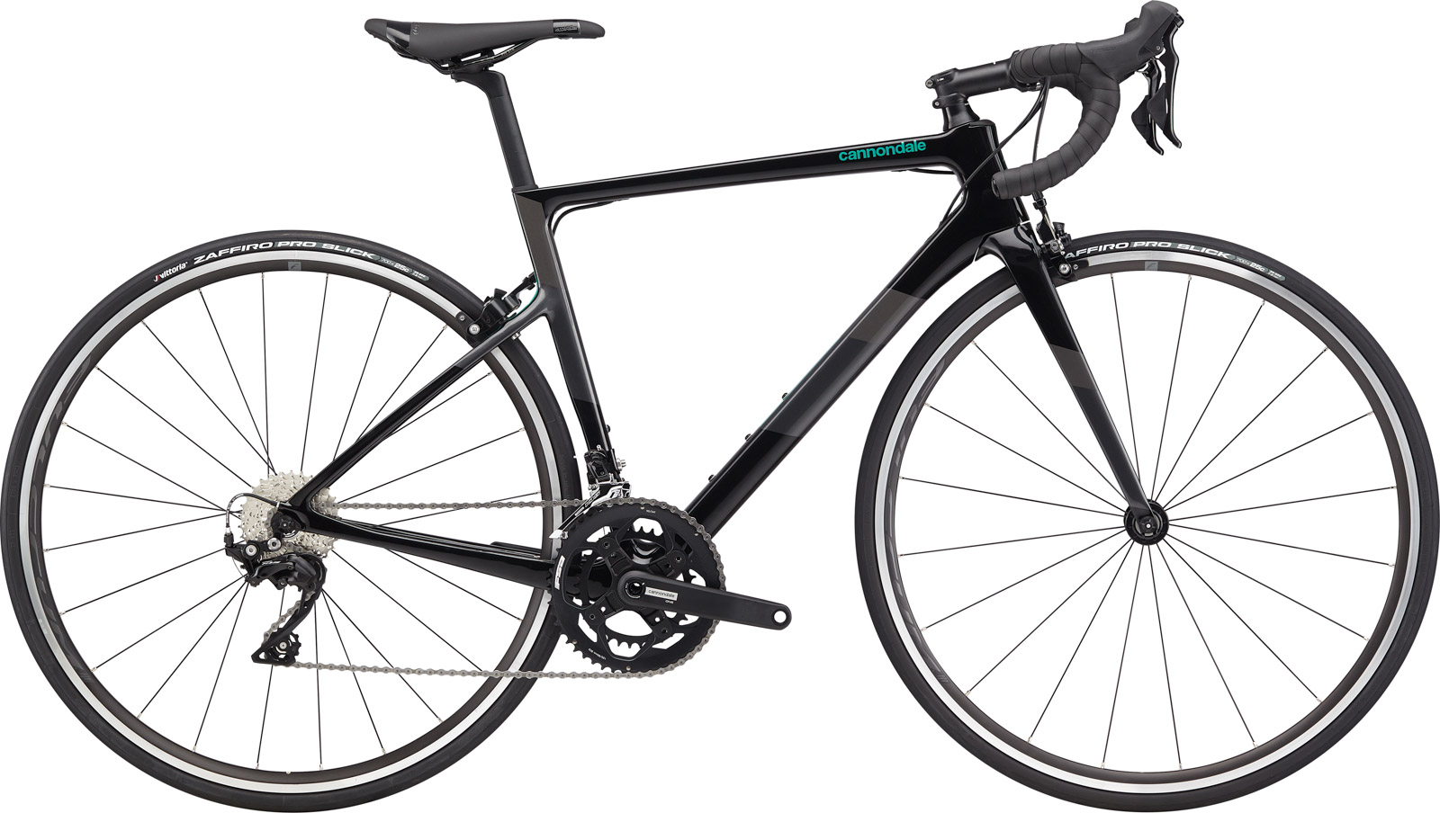 Cannondale-SuperSix-Evo-Carbon-Womens-105