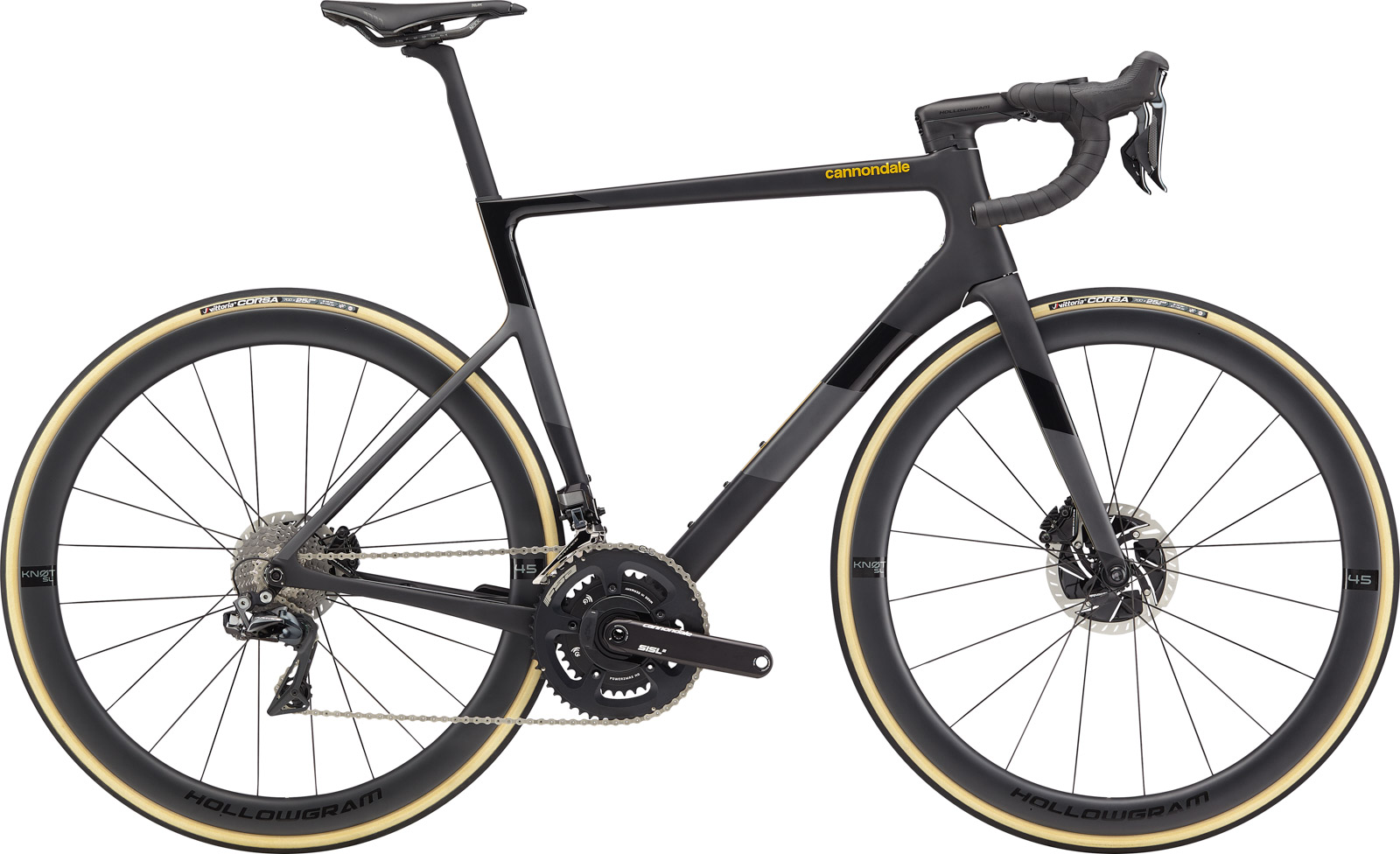 Cannondale-SuperSix-Evo-Hi-Mod-Disc-Dura-Ace-Di2