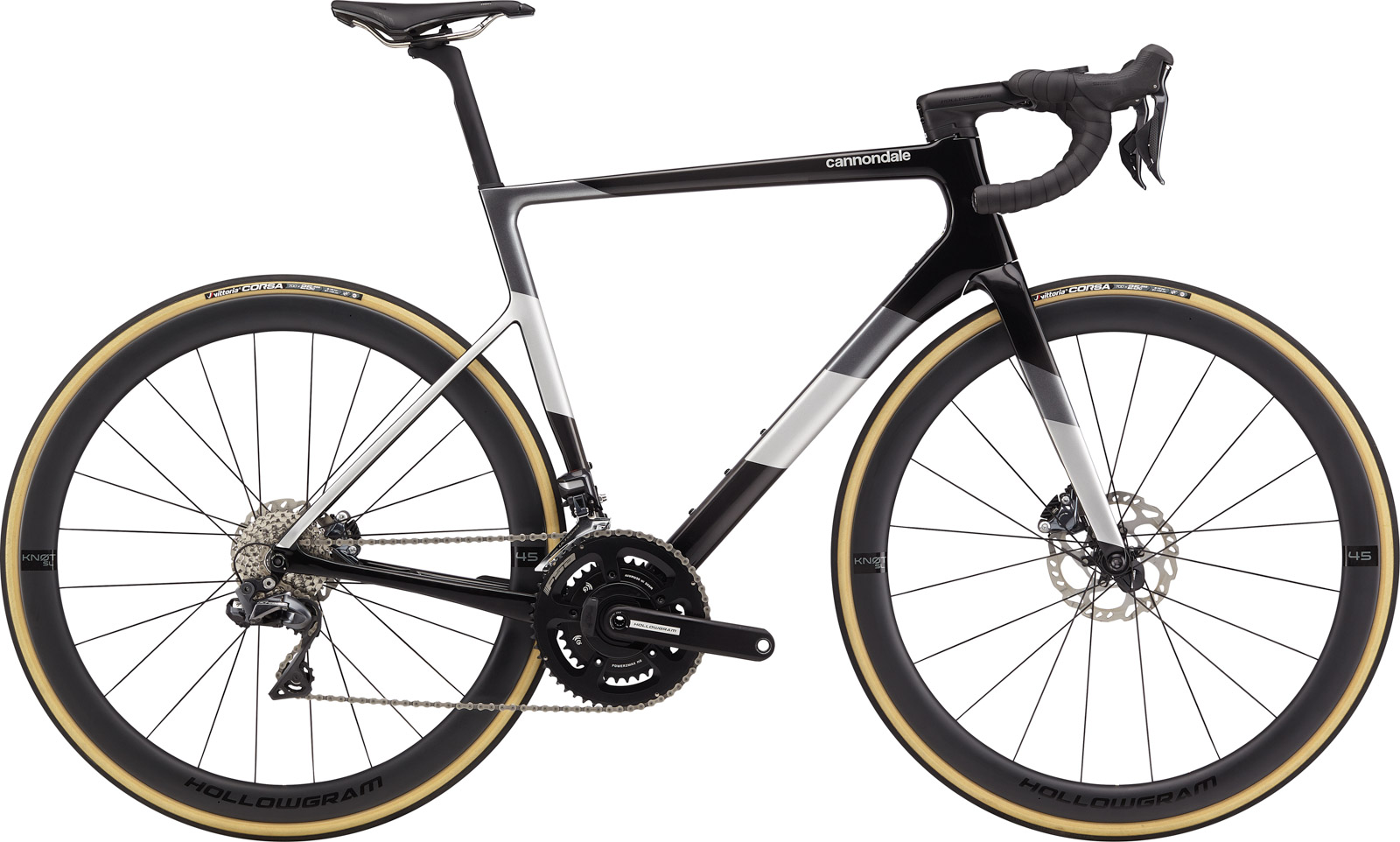 Cannondale-SuperSix-Hi-Mod-Disc-Ultegra-Di2