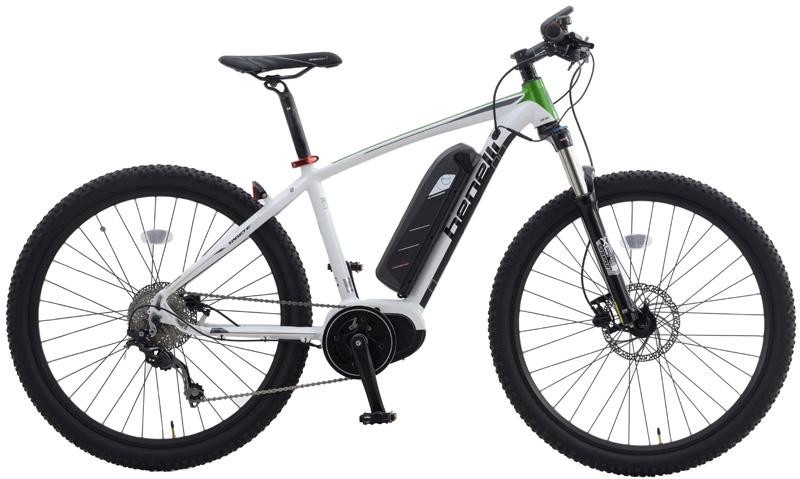 bicycle_tagete_2