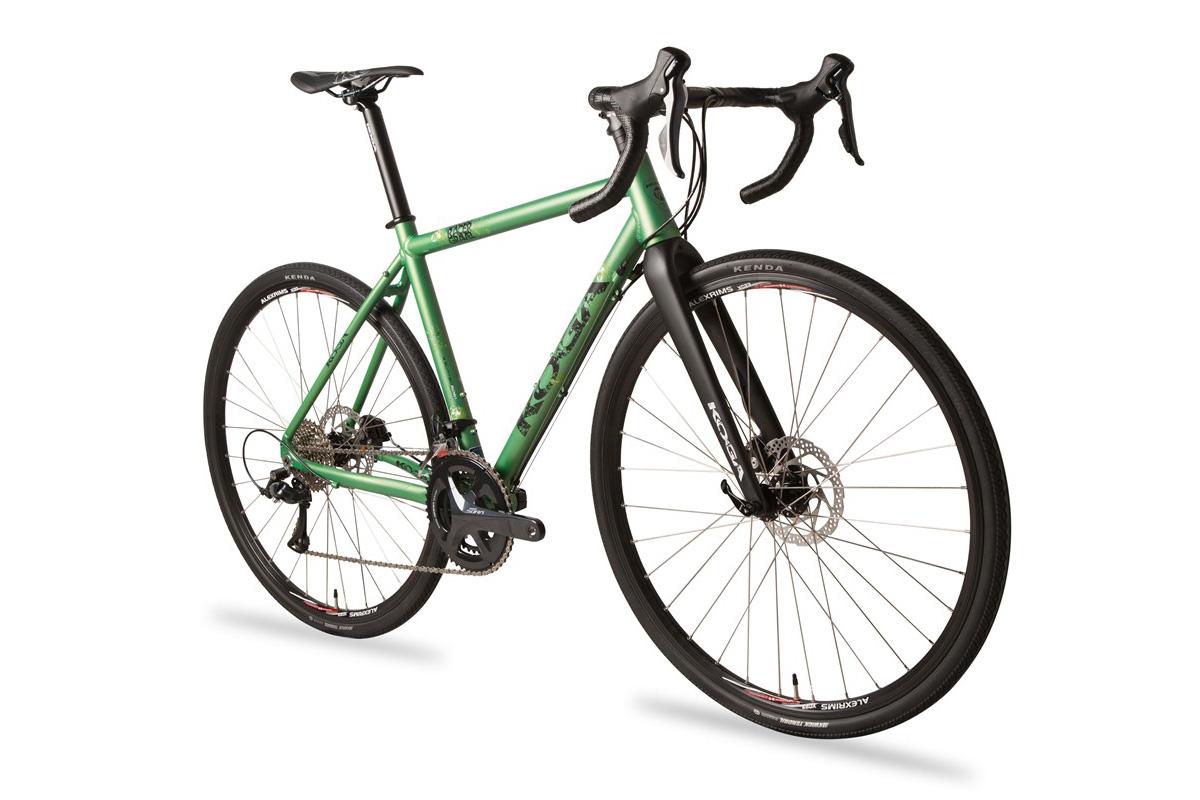 bike-cross-racer-gravel-sora