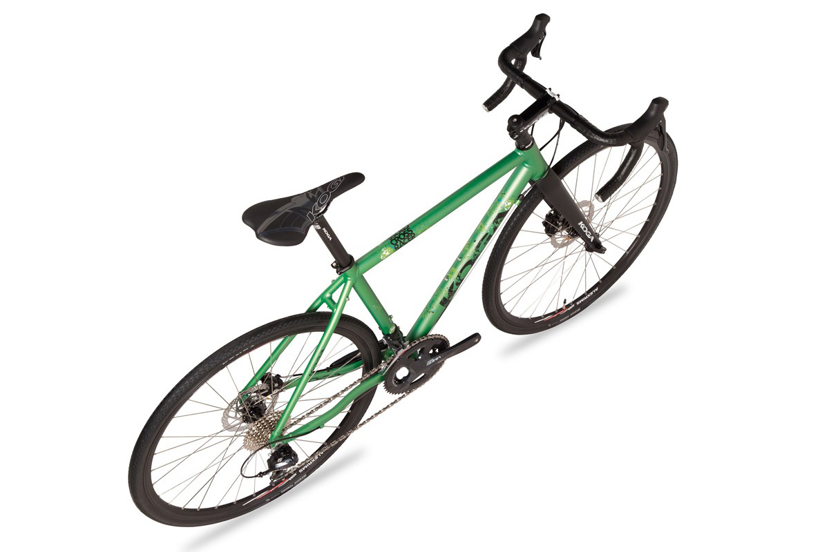bike-cross-racer-gravel-sora_2