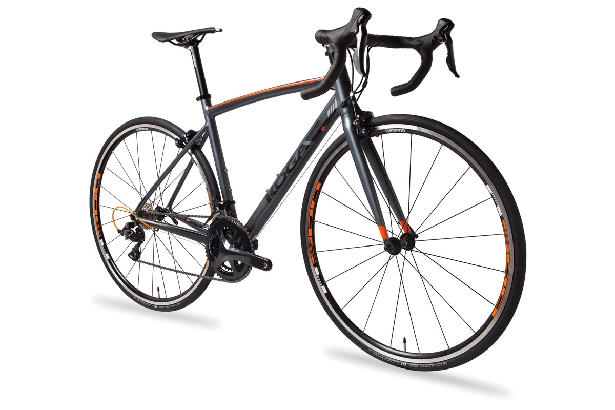 bike-kimera-al-sora_3 (1)