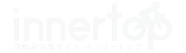 innerTop/インナートップ