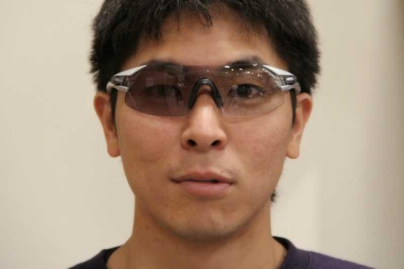Tifosi Optics(ティフォージ・オプティクス) PODIUM XC (ポディウムXC) FOTOTECレンズ