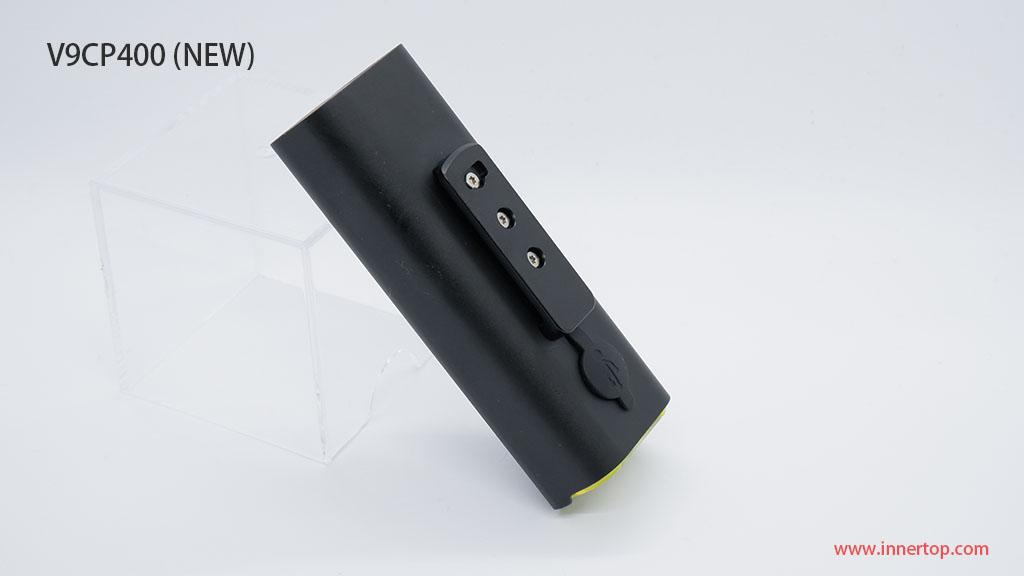 新型(V9CP400)