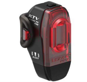 Lezyne KTV Pro Alert Drive/Lezyne