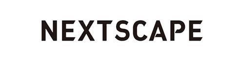 NEXTSCAPEのロゴマーク/株式会社ネクストスケープ