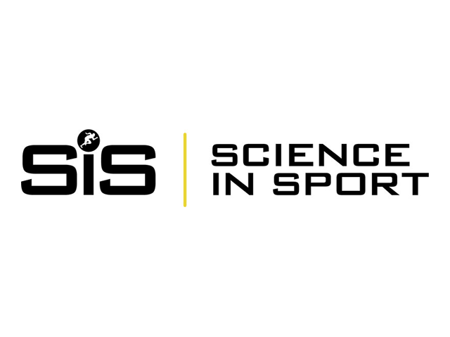 SiSのロゴ